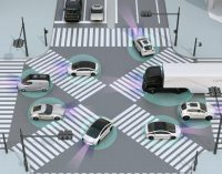 Taking a look at the future of next-generation transportation