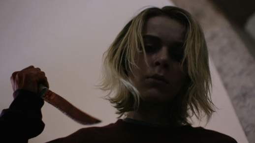 The Blackcoat's Daughter' Director Oz Perkins On Why The Best Scary Movies Are Sad Movies