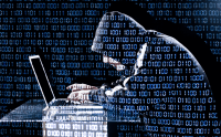 The reality of hacking….or a new hacking reality?