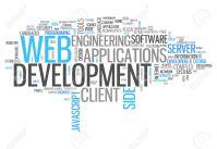 Web Development, The Forgotten Hero