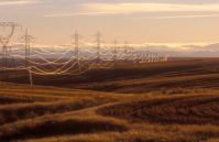 Why you should think about the cloud like the electric grid