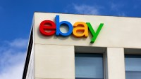 eBay to offer 3-day shipping for 20M items in new Guaranteed Delivery policy