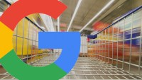 A new test extends Google Shopping ads to the Display Network