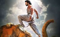 Bahubali 2 Full Movie (Hindi) LEAKED Online, Still Beats Salman Khan's Bajrangi Bhaijaan And Sultan Lifetime Record in Earnings