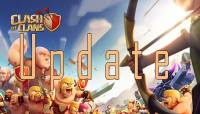 Clash Of Clans May 2017 Update Sneak Peek: Many Theories Abound; What Can We Expect?