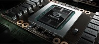 Nvidia Volta GV100 Unveiled at GTC 2017; Includes 5120 CUDA Cores, 16 GB HBM2, and 12nm FinFET Process