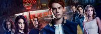 'Riverdale' Season 1 Episode 12 Spoilers: Jason's Murder Pinned On Jughead's Father F.P.; Who Is The Killer?