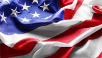 Strategies for capturing 'made in the USA' searches