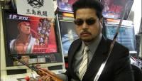 Tekken 7 Director Says, Japanese Games Development Is Dead; Seems Not Happy With Dev Industry But Is Hopeful