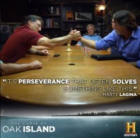 'The Curse Of Oak Island' Season 5: Various Reasons Why The Show Can Be Renewed Despite Cancellation Rumors