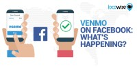 Venmo On Facebook: What's Happening?