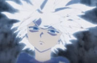 'Hunter X Hunter' Chapter 361 May Be Cancelled After No Response From Yoshihiro Togashi!