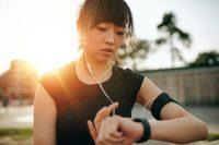 Acer Leap Ware enters the smartwatch market