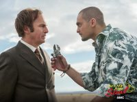 'Better Call Saul' Season 3 Episode 2 Synopsis: Chuck's Use Of Law Against Jimmy; Mike's Mystery