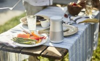 Bose goes premium with its outdoor-ready Revolve speakers