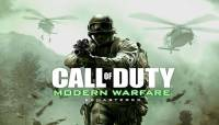 Call of Duty Modern Warfare Remastered DLC Update: Variety Map Pack Added On Xbox One And PC