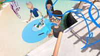 Don't Hate Facebook Spaces VR, Or Take It Too Seriously