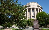 FTC Finalizes Privacy Settlement With Turn