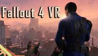 Fallout 4 VR Release Date and Update: It Will Change Gaming Industry, Says Roy Taylor, AMD's Corporate Vice President