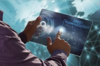 For smart asset management, businesses need to start listening to machines