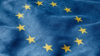GDPR: Publishers and martech will rely on each other
