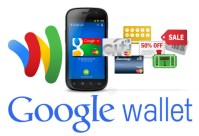 Google Payments Will Make Email An E-Commerce Powerhouse