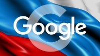 Google settles Russian antitrust case over default Android apps