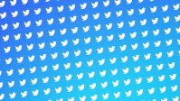 Here's What To Expect From Twitter's Q1 Earnings
