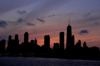 How to avoid a massive smart city pitfall