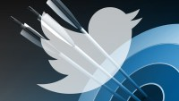 In-stream video ads have arrived on Twitter