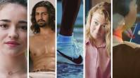 Nike Doesn't Break Two, KFC Gets Romantic: The Top 5 Ads Of The Week