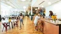 Now WeWork Wants To Build Out Your Office And Run It For You
