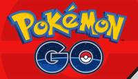 Pokemon GO Update: Niantic Planning a BIG Launch, You'll Forget Easter Event And Bonuses