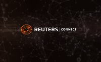 Reuters Launches Content Marketplace, Expands Multimedia Offerings