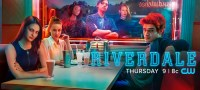 'Riverdale' Season 2 Renewed; Three Major Spoilers On Cast, Storyline Leaked