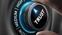SMB trust survey: Amazon No. 1, Google No. 3, Facebook No. 20