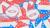 Tech For Campaigns Is Giving Progressive Politicians A Silicon Valley Boost