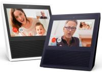 What will Echo Show's screen mean for the digital assistant device market?