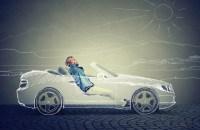 Who is responsible for autonomous car regulation?