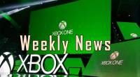 Xbox One Weekly News: Games With Gold April 2017, Xbox One Backward Compatibility Update, GTA 5 Online Update