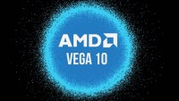 AMD 'Faked' Vega 10 Die Shot; Vega 10 Graphics Cards To Debut Soon