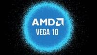 AMD 'Faked' Vega 10 Die Shot; Vega 10 Graphics Cards To Debut Soon