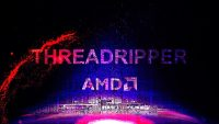 AMD Ryzen 16-Core Whitehaven & Threadripper CPUs Platform Will Launch On 4094 Pin Socket