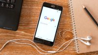 "Google's ""buy button"" is moving forward; now taking beta requests"