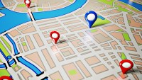 PlaceIQ making location intelligence more accessible with new 'LandMark' tool
