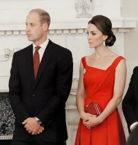 Prince William & Kate Middleton Allegedly Having Marriage Troubles, Rumored Couple Therapy Is Mending Their Relationship
