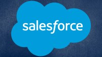 Salesforce makes Einstein a bit smarter in its Commerce Cloud