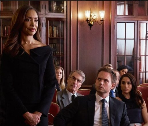 'Suits' Season 7 Spoilers: Mike Combats With First Case, Rachel's Rumored Exit Will Not Take Place