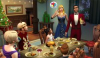 'The Sims 4' & 'The Sims 5' Updates: New Details Revealed By Maxis, 5th Version Might Introduce The Vehicles