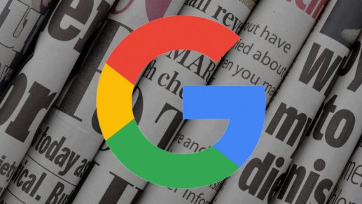 Wall Street Journal's Google traffic drops 44% after pulling out of First Click Free